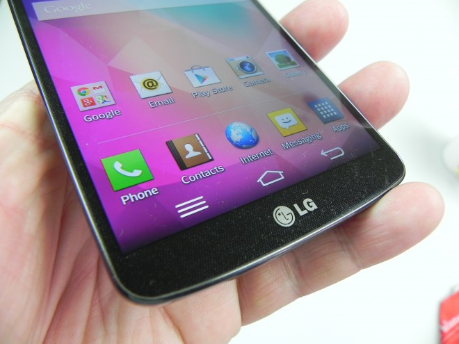 LG-G-Pro-2-review_046