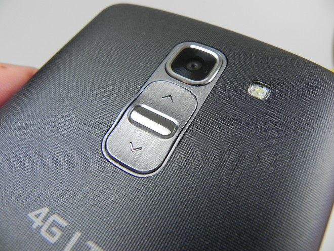 LG-G-Pro-2-review_047