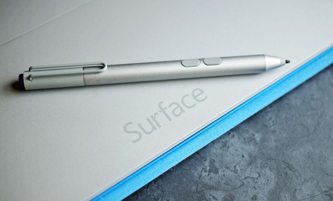Surface_Pro_3_Logo_pen