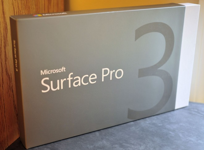 Surface_Pro_3_box