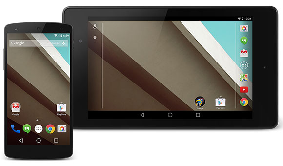 android l-release (2)