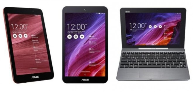asus-bay-trail-tablets