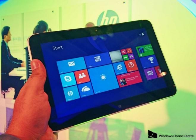 hp_windows_tablets_lede