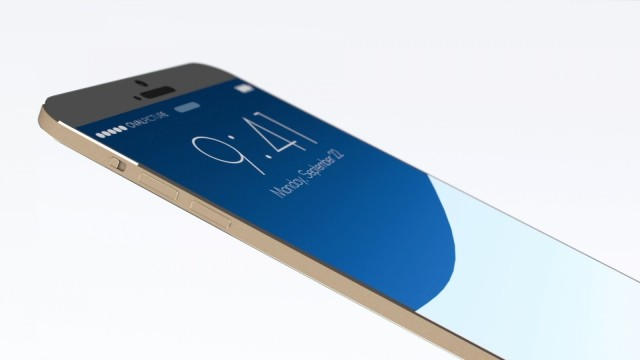 iphone6concept-640x360