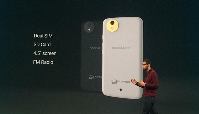 micromax_android_one_google_io_2014(1)