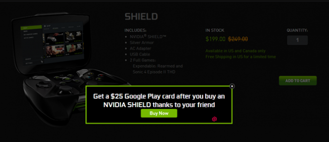 nexusae0_shield_thumb