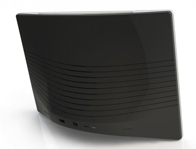 tablet-back