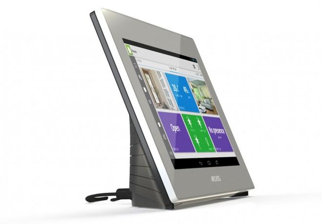 tablet-side-on