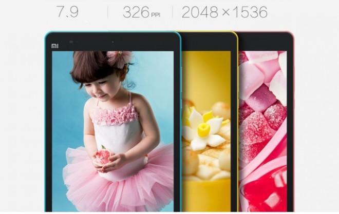 680x430xxiaomi-mipad-colours.png,qfit=1024,P2C1024.pagespeed.ic.VpUvPum5qF
