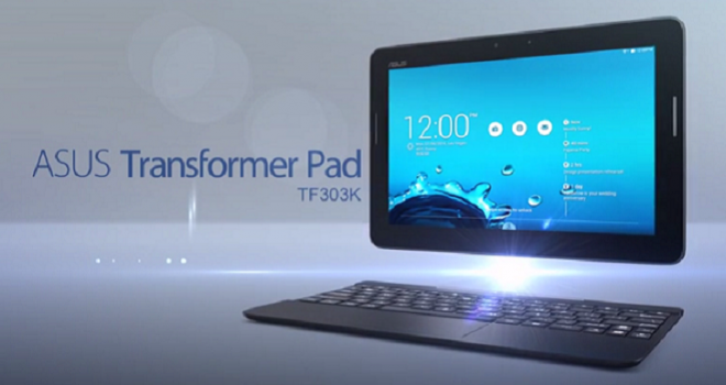 ASUS-Transformer-TF303K-with-Qualcomm-Snapdragon-S4-Pro-Shows-Up-in-Official-Vid-449509-2.jpg