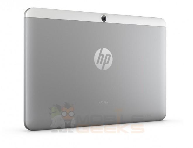 HP-10-PLUS-3