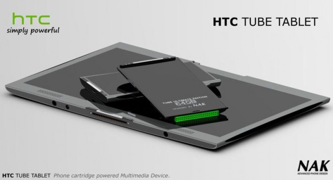 HTC_Tube_tablet_concept_3