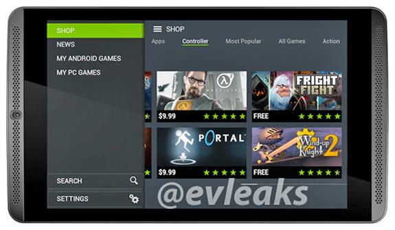 Nvidia-Shield-Tablet-coming-soon