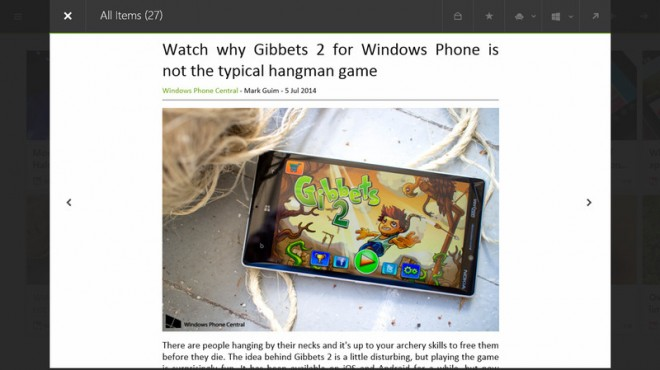 Readiy_Article_View