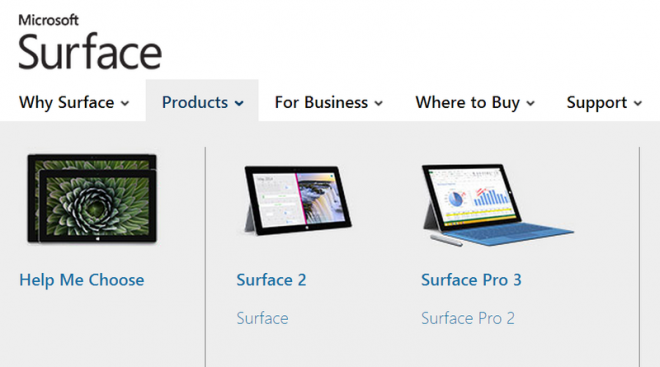 Surface_Pro2_nomore