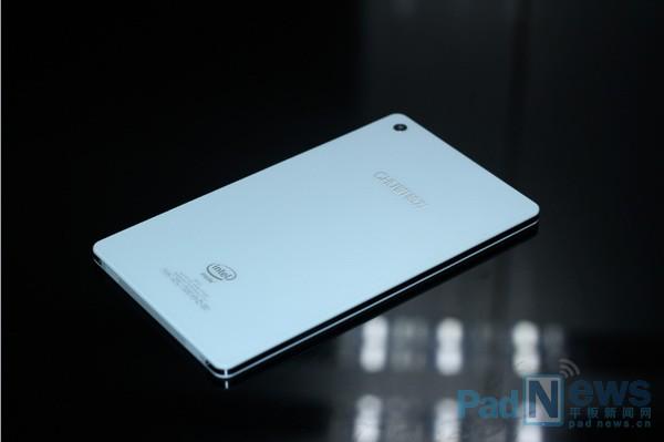 VX8-3G-2