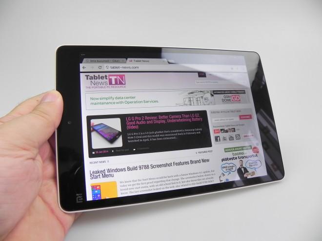 Xiaomi-Mi-Pad-review_016