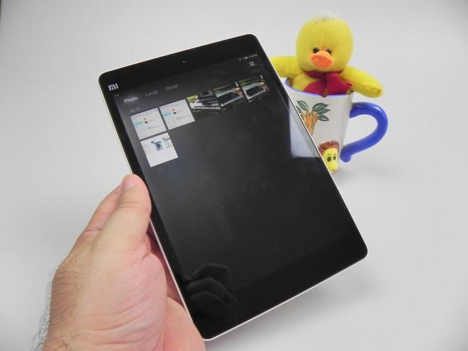 Xiaomi-Mi-Pad-review_053