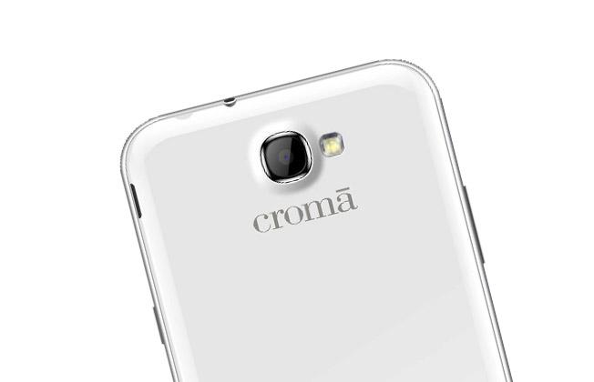 croma-device