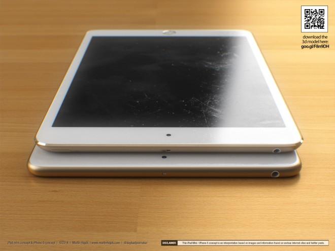 iPad-Mini3-01