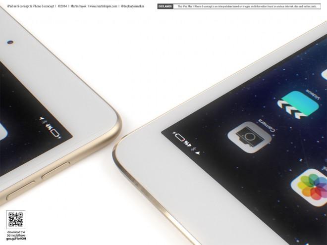 iPad-Mini3-012