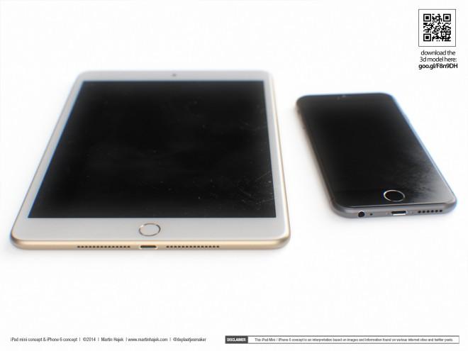 iPad-Mini3-08