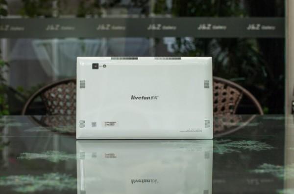livefan-f2-1-1-600x397