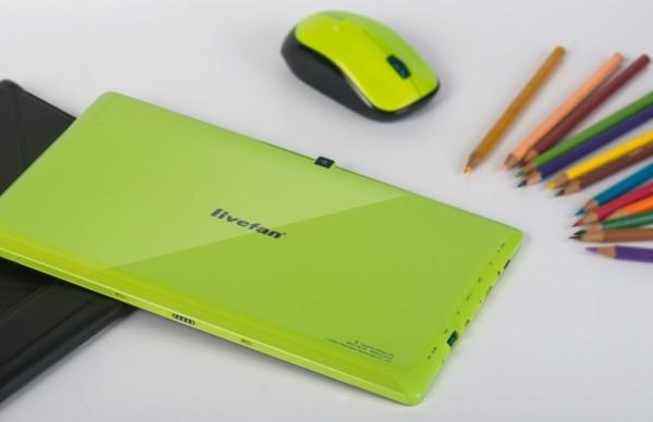 livefan-pad-600x388