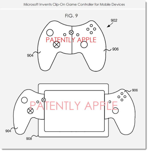ms-patent-626x640