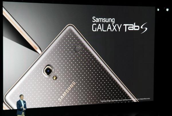 page_galaxy-tab-s