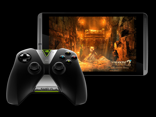 shield_tablet_shield_controller_trine2-feature