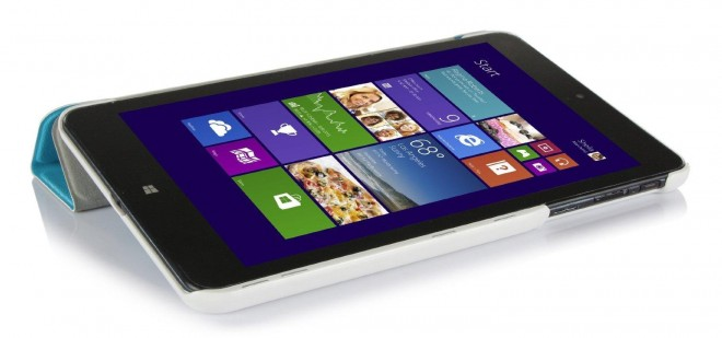 surface-mini-tablet-2