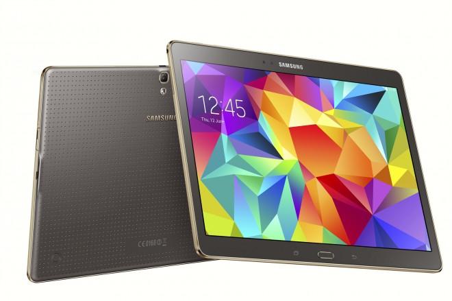 Image-Galaxy-Tab-S-10.5-inch_5