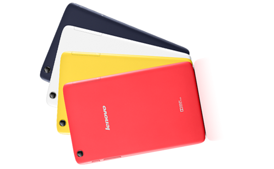Lenovo-A8-50-colours