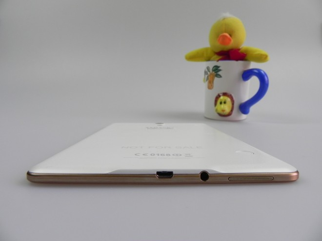 Samsung-Galaxy-Tab-S-8-4-review_020