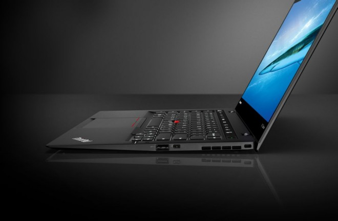 WW_Product_Shot_SMB_ThinkPad_X1_Carbon_Wide_Open_Angle_Black_RGB_JPG5476x3598