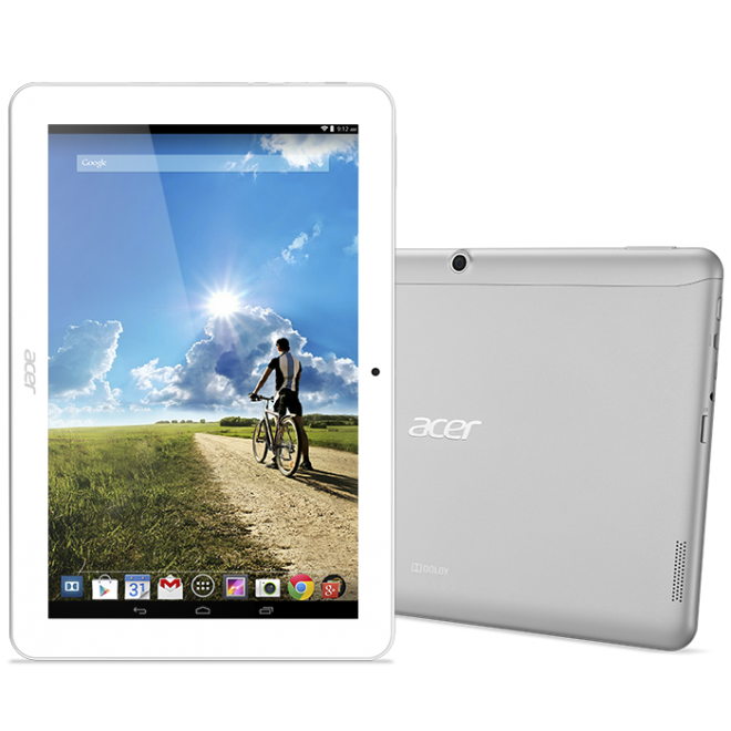 acer_iconia_a3_a20_1 (1)
