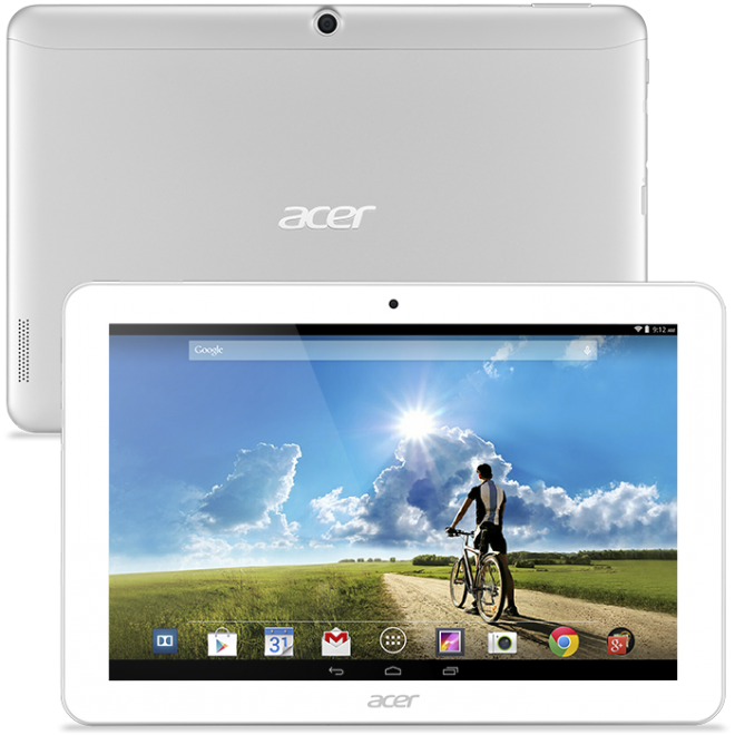 acer_iconia_a3_a20_2