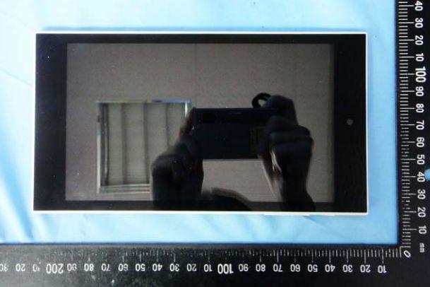 ecs-tablet_02