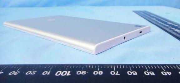 ecs-tablet_04