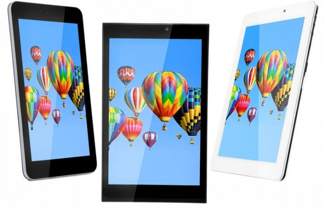 flipkart-digiflip-pro-intel-powered-tablets-launched