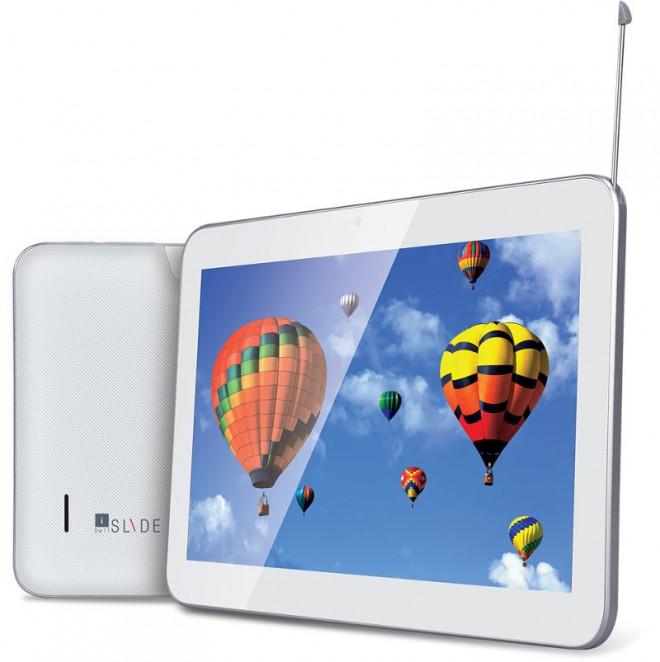 iBall-3G-1026-Q18