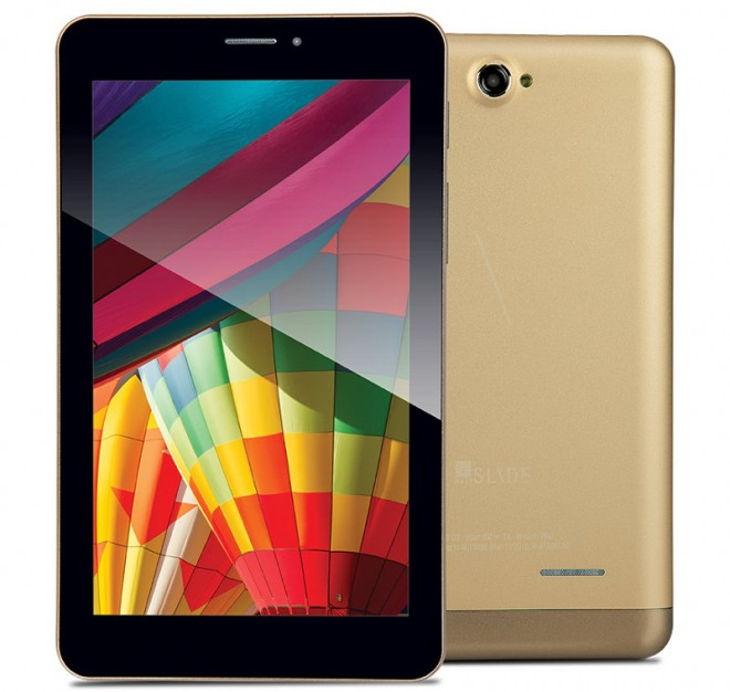 iBall-Slide-3G-Q7271-IPS20