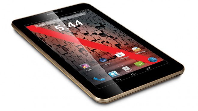iBall-Slide-3G-Q7271-IPS201