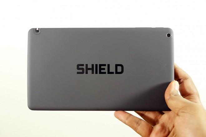 nvidia-shield-tablet-unboxing-2