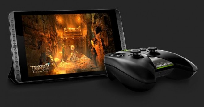 nvidia-shield-tablet_001