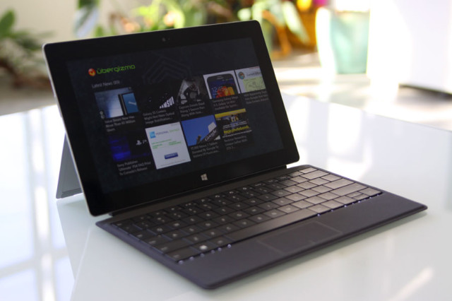 surface-2-review-021-640x426