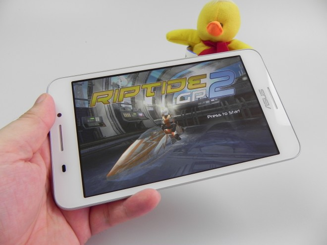 ASUS-FonePad-7-FE375CG-review_37