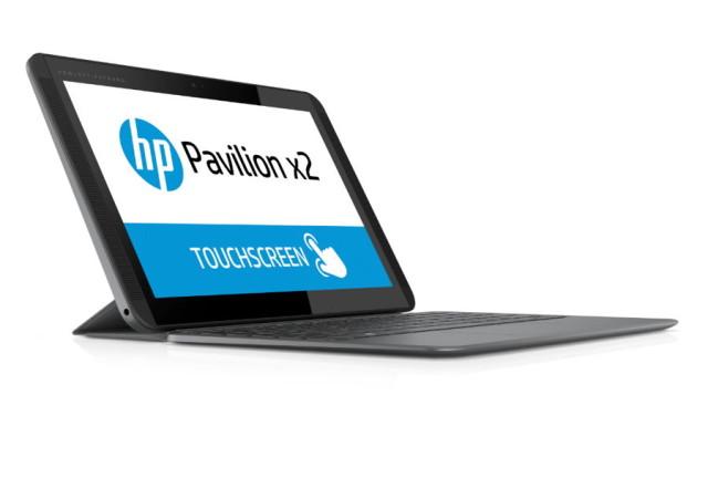 HP-Pavilion-X2-Front-640x432