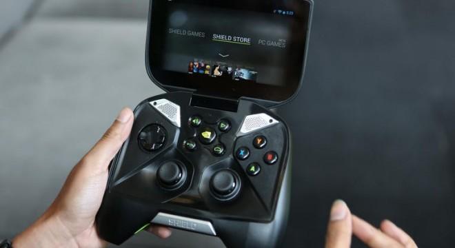 Nvidia_Shield_35566996-8960-770x420